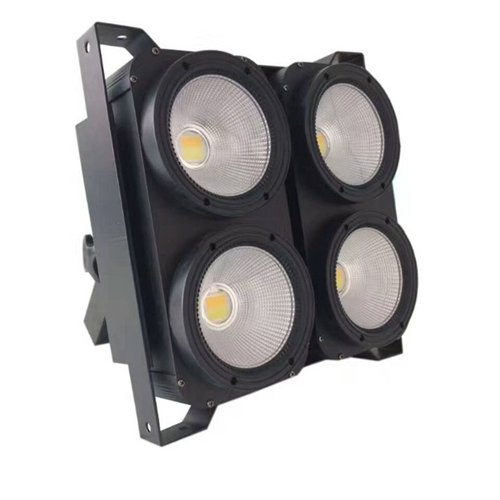 LED Studio Light Series