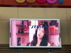 JTLite-P5 Pantalla de video LED para exteriores