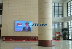 JTLite-P5 Pantalla de video LED interior